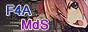 F4A-MDS