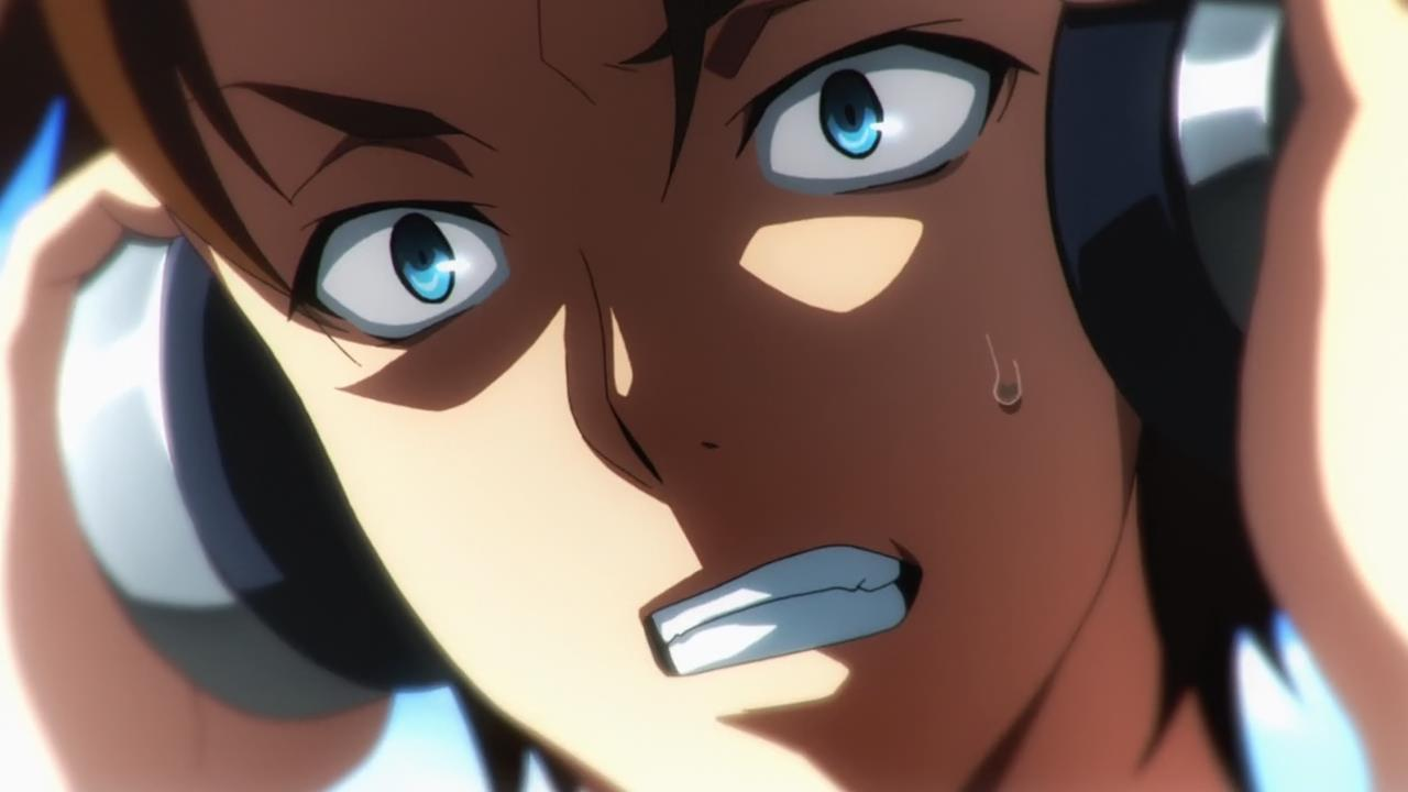 [Fate4Anime] Strike the Blood - 07 [720p][F9075BEB].mkv_snapshot_10.52_[2013.11.17_22.28.54]