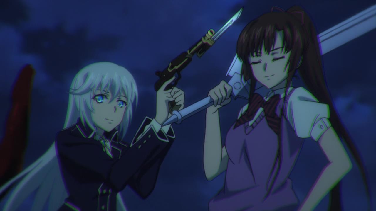 [Fate4Anime] Strike the Blood - 15 [720p][FB1BB5EC].mkv_snapshot_03.53_[2014.01.26_22.56.03]