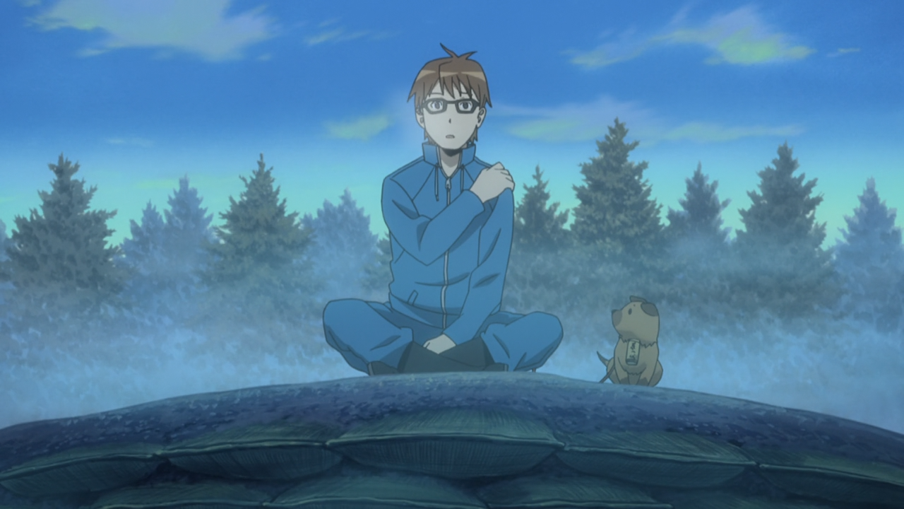 [Commie] Silver Spoon 2 - 05 [D70D318B] (1).mkv_snapshot_20.35_[2014.03.10_16.45.04]