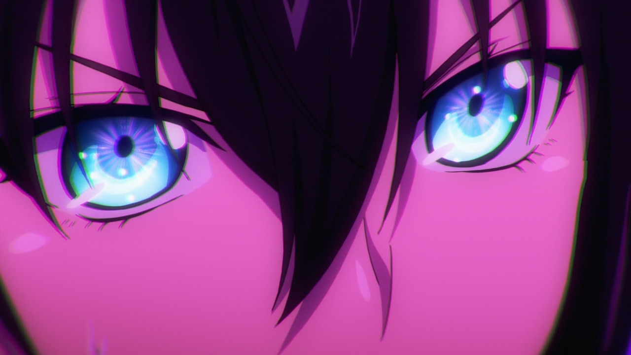 [Fate4Anime] Strike the Blood - 23 [720p][CQ].mkv_snapshot_17.28_[2014.03.23_19.00.39]
