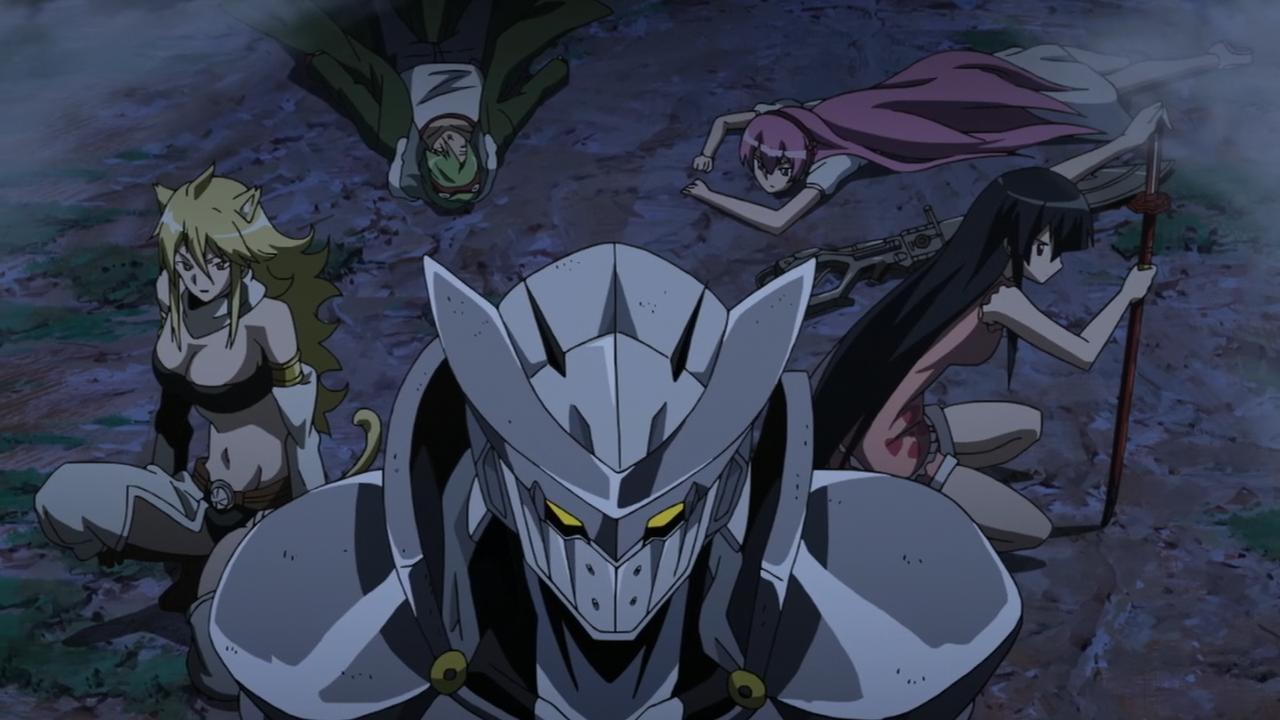 [Fate4Anime] Akame ga Kill! - 11 [720p][6131B2FD].mkv_snapshot_15.03_[2014.09.17_14.09.32]
