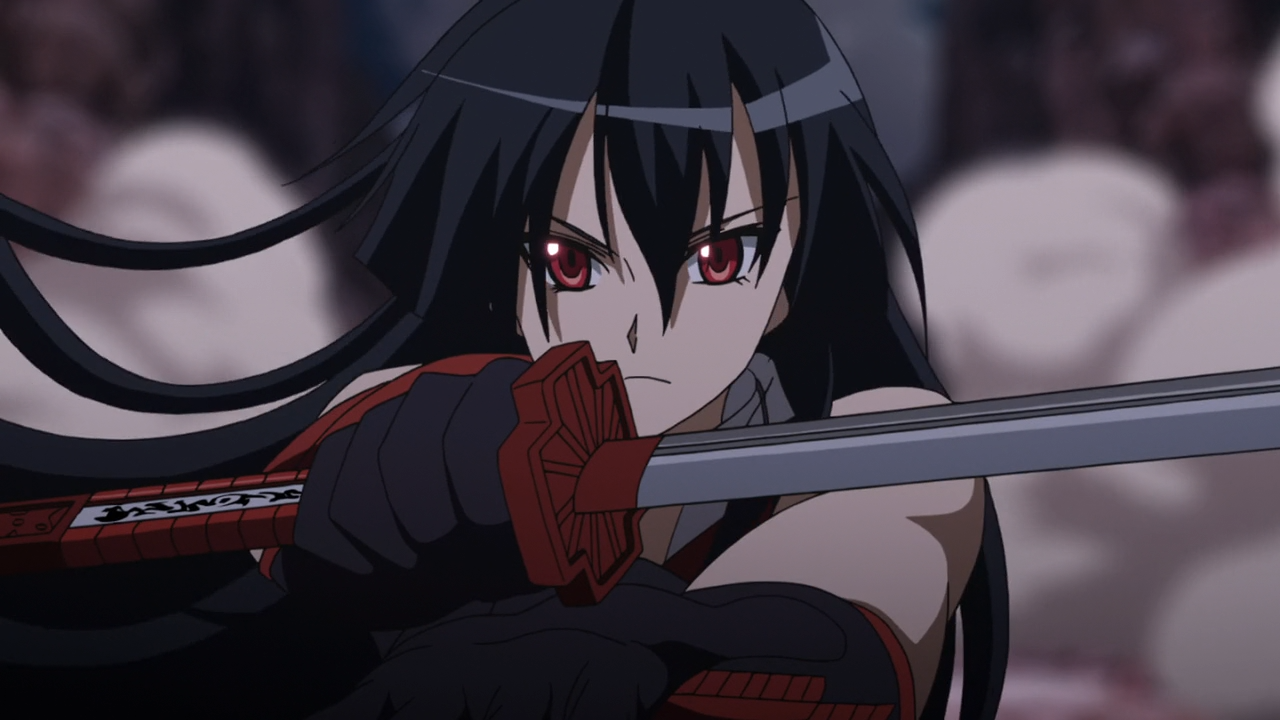 [Fate4Anime] Akame ga Kill! - 15 [720p][67460D75].mkv_snapshot_21.47_[2014.10.17_14.42.42]