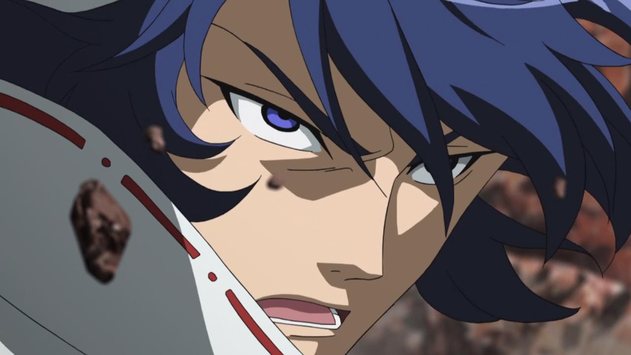 [Fate4Anime] Akame ga Kill! - 16 [720p][F6A8809B].mkv_snapshot_04.23_[2014.10.23_21.47.40]