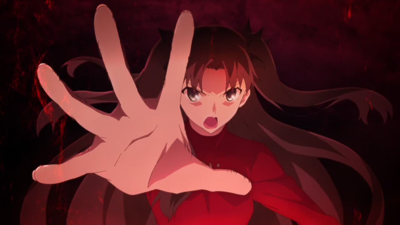 [Fate4Anime] Fate stay Night (2014) - 00 [720p].mkv_snapshot_12.57_[2014.10.09_16.38.10]