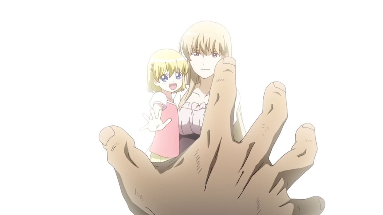 [Fate4Anime] Akame ga Kill! - 17 [720p][A67A8B4E].mkv_snapshot_06.02_[2014.11.01_14.33.31]