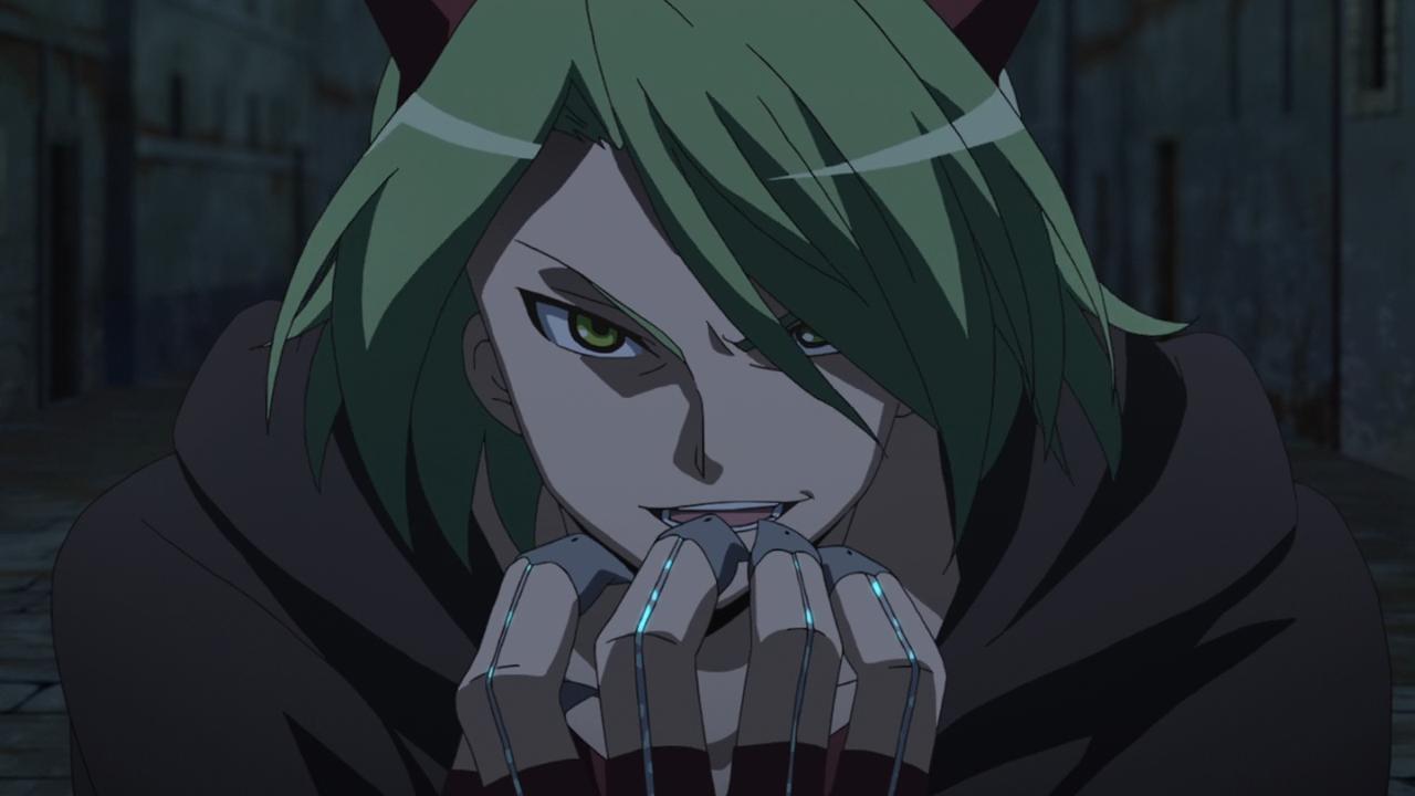 [Fate4Anime] Akame ga Kill! - 18 [720p].mkv_snapshot_12.38_[2014.11.07_19.12.27]