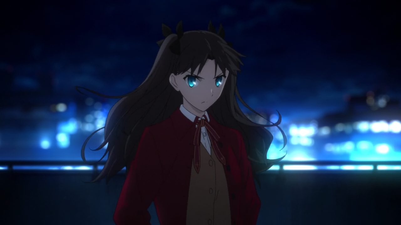 [Fate4Anime] Fate stay night (2014) - 04 [720p][639B82B1].mkv_snapshot_21.54_[2014.11.09_15.20.21]