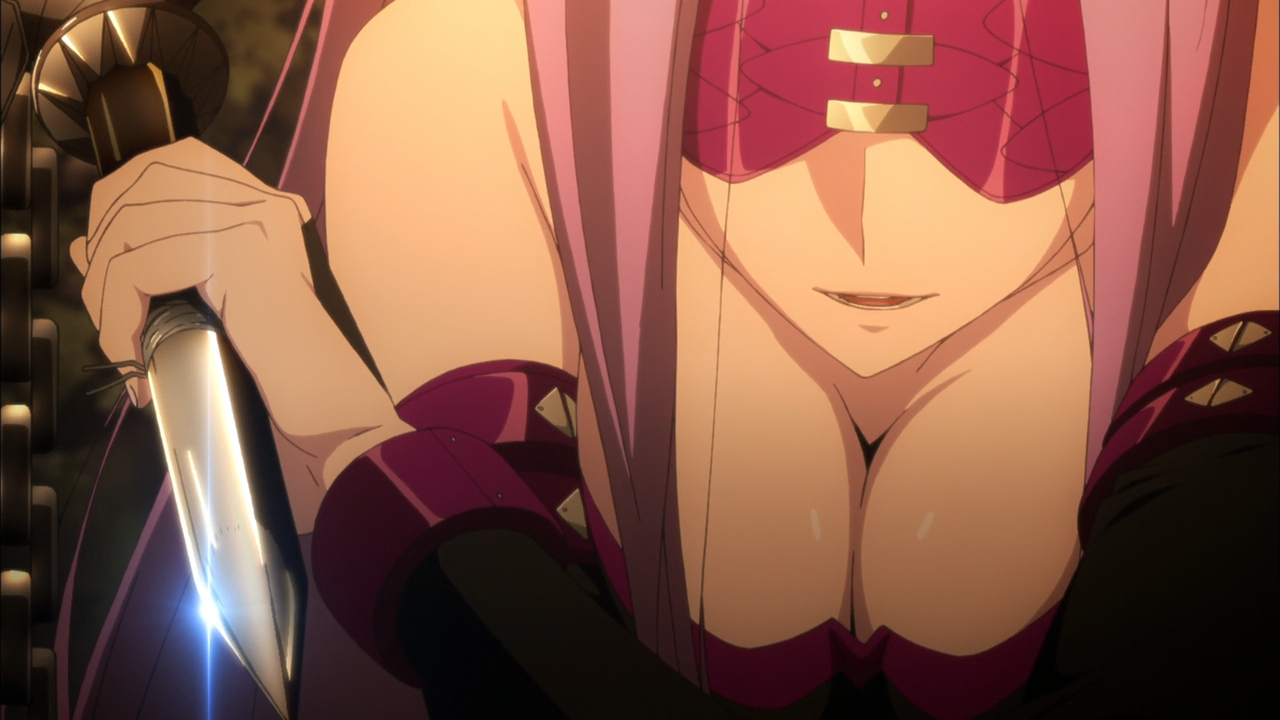 [Fate4Anime] Fate stay night (2014) - 05 [720p][699DA9FB].mkv_snapshot_14.55_[2014.11.19_20.21.16]