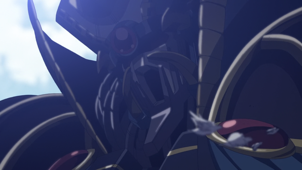 [Fate4Anime] Akame ga Kill! - 23 [720p][C6F74786].mkv_snapshot_10.37_[2014.12.10_17.39.40]