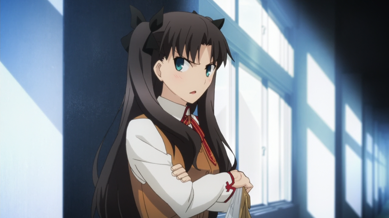 [Fate4Anime] Fate stay night (2014) - 08 [720p][A437CAE8].mkv_snapshot_05.32_[2014.12.12_23.10.06]