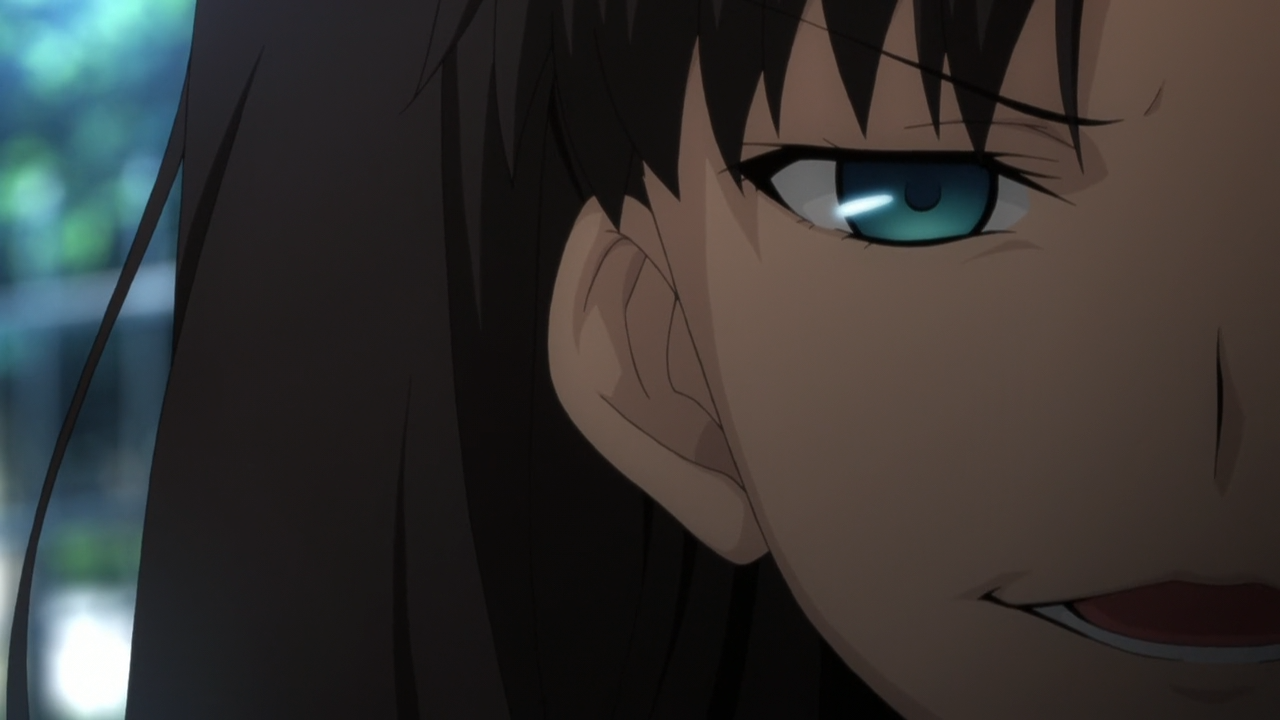 [Fate4Anime] Fate stay night (2014) - 09 [720p][22168EAE].mkv_snapshot_11.58_[2015.01.06_22.23.40]