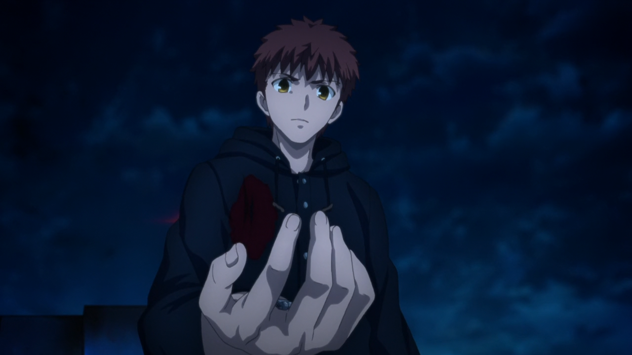 [Fate4Anime] Fate stay night (2014) - 12 [720p][5295D1C3].mkv_snapshot_44.53_[2015.02.22_22.03.04]