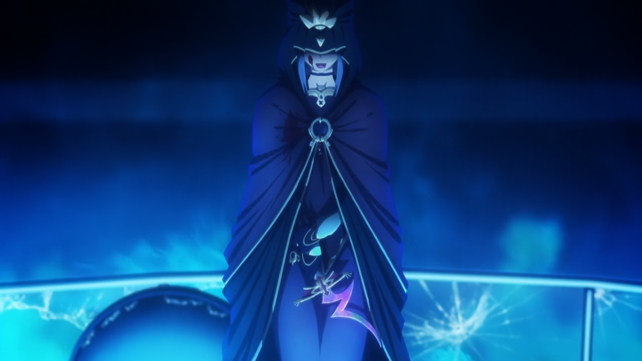 [Fate4Anime] Fate stay night (2015) - 02 (14) [720p][7D939458].mkv_snapshot_12.00_[2015.04.17_18.49.36]