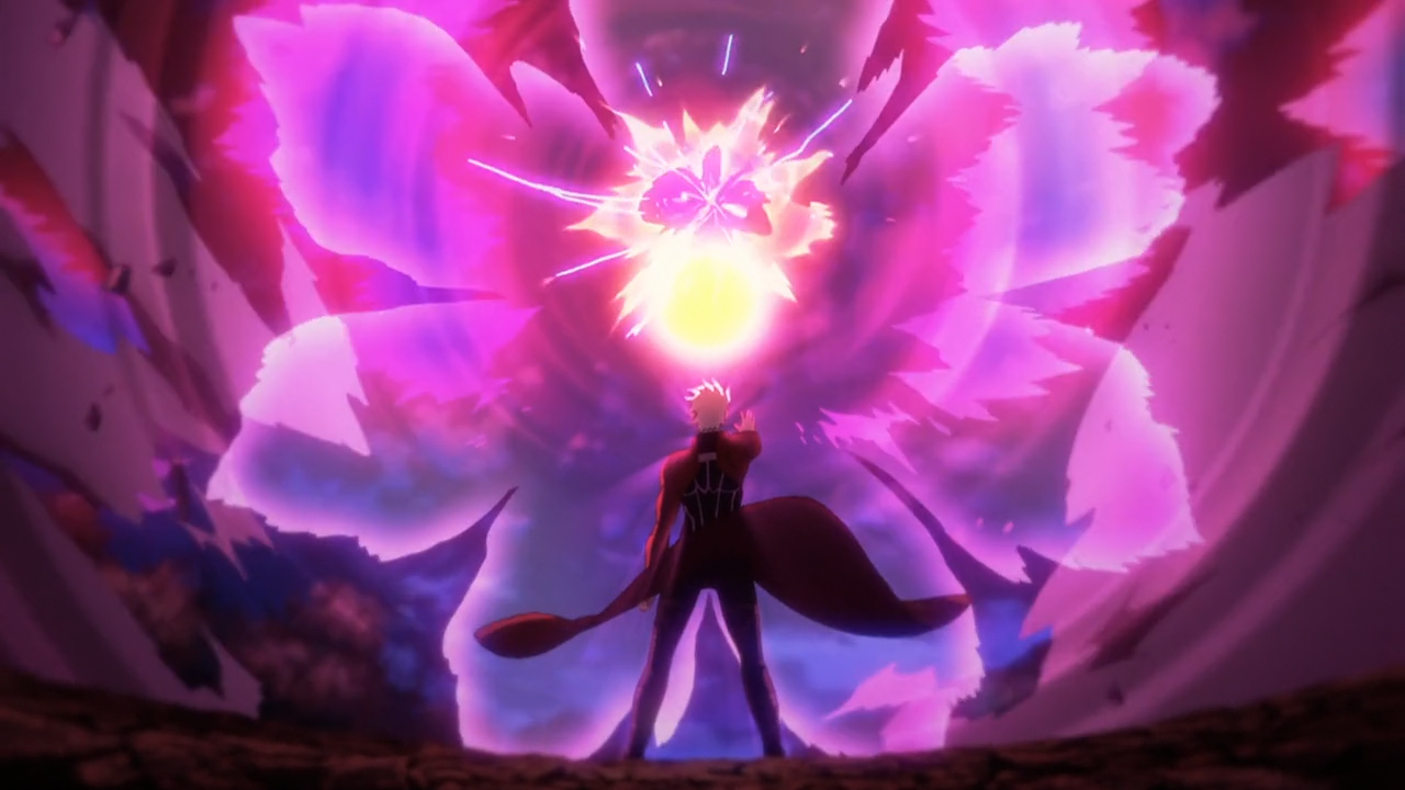 [Fate4Anime] Fate stay night (2015) - 05 (17) [720p].mkv_snapshot_10.40_[2015.05.09_18.11.54]