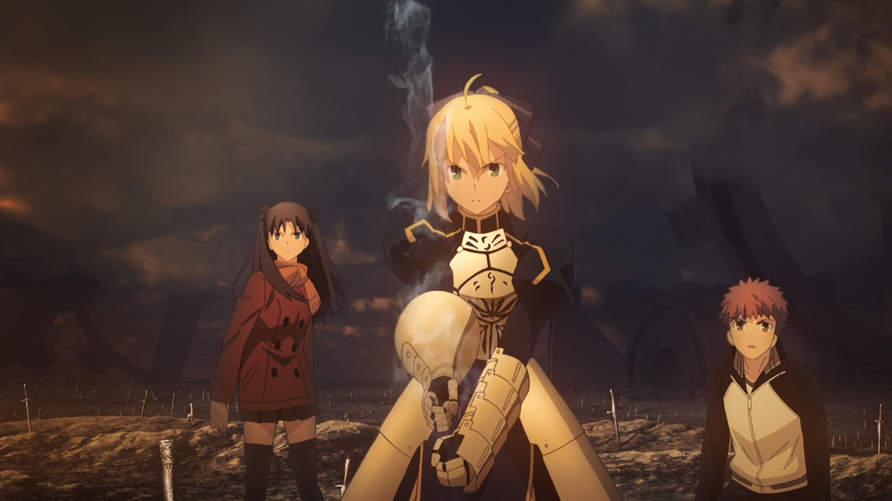 [Fate4Anime] Fate stay night (2015) - 06 (18) [720p][E60B821D].mkv_snapshot_09.43_[2015.05.14_19.16.29]