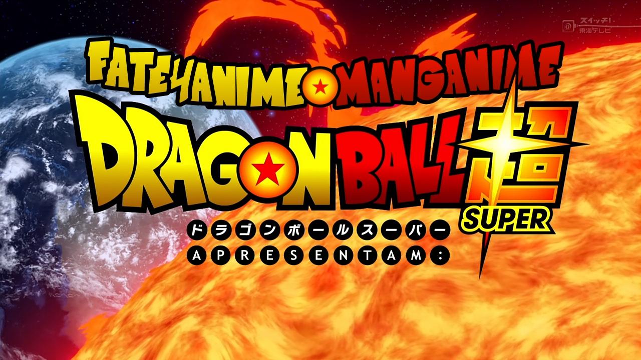 [F4A&MangAnime-Bakushin] Dragon Ball Super - 001 [HDTV.720p.Hi10P][611CA1C0].mkv_snapshot_00.09_[2015.07.09_13.04.53]