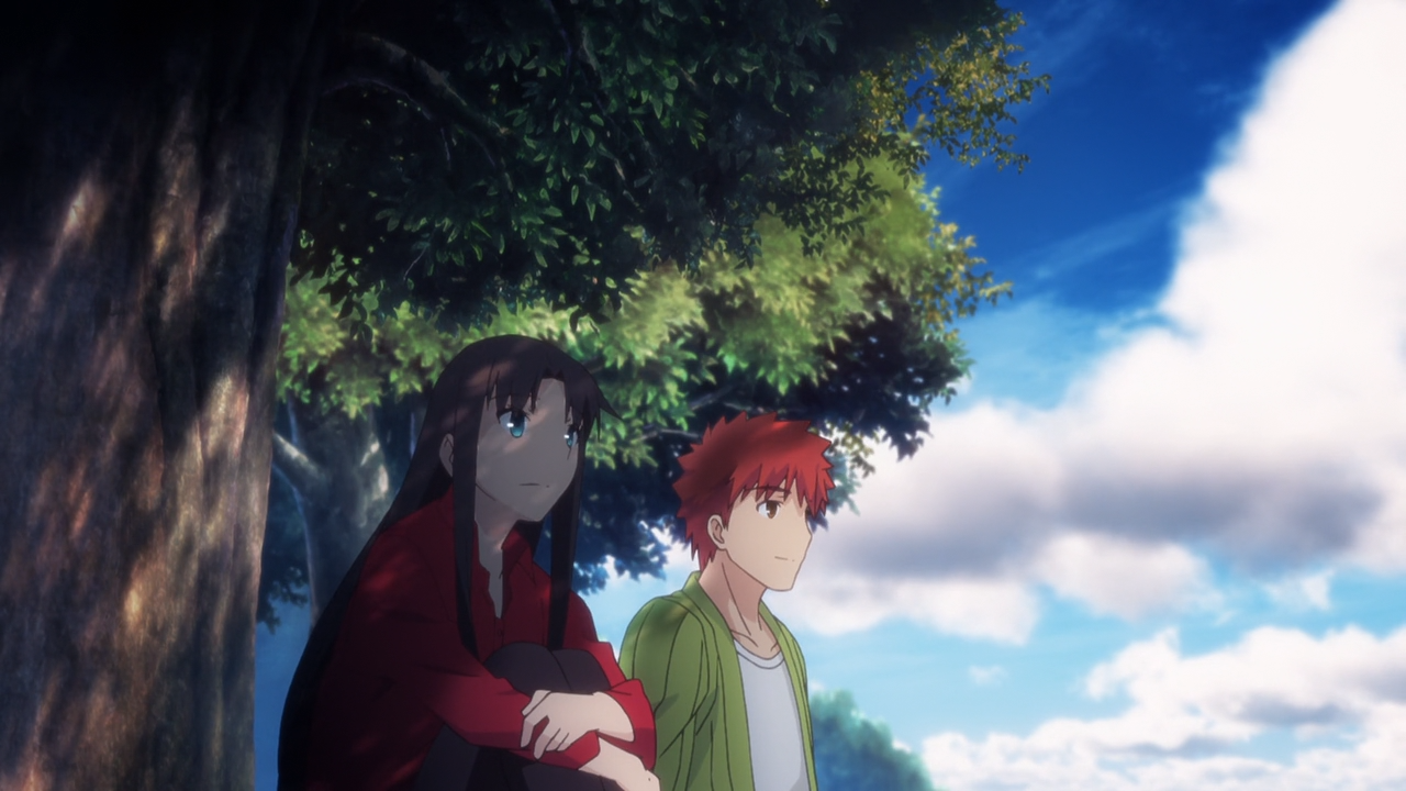 [Fate4Anime] Fate stay night (2015) - 13 (25) [720p][3F9B24E2].mkv_snapshot_08.39_[2015.07.14_17.53.18]