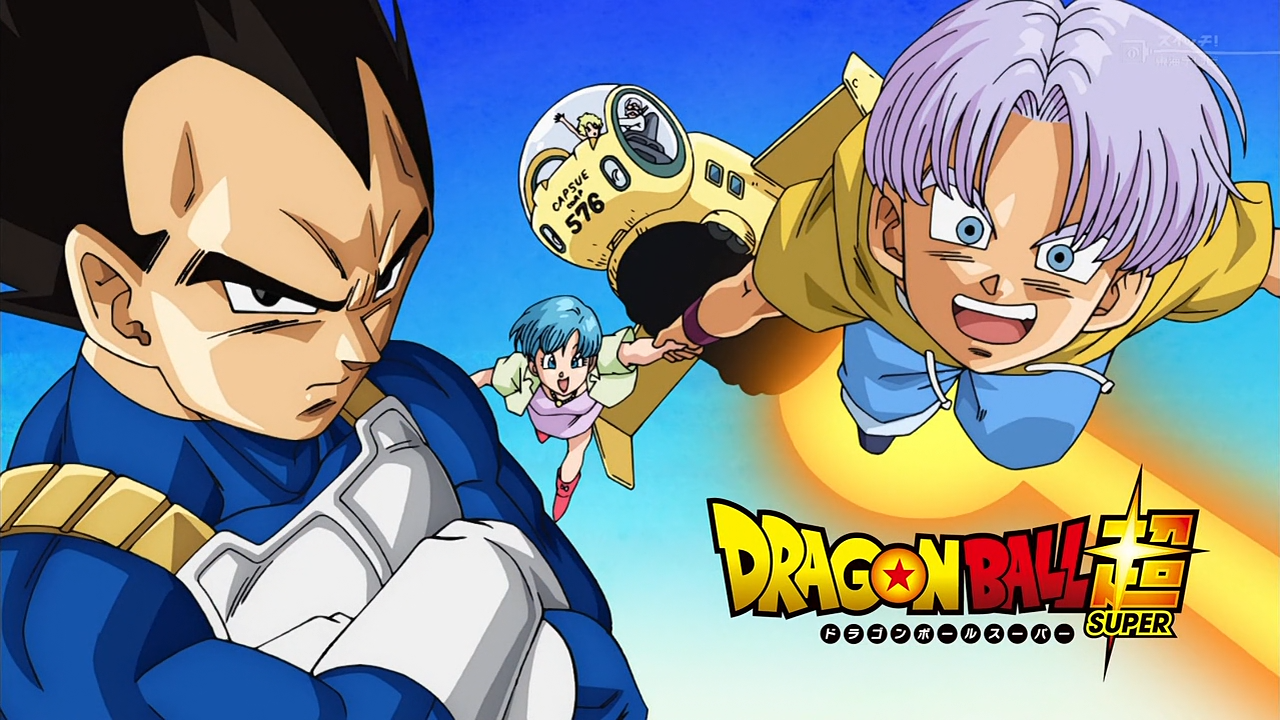 [Fate4Anime&MangAnime-Bakushin] Dragon Ball Super - 002 [HDTV.720p.Hi10P]