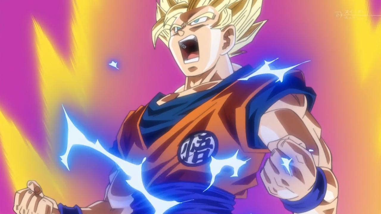 [Fate4Anime&MangAnime-Bakushin] Dragon Ball Super - 005 [HDTV.720p.Hi10P][6A9D2DB0].mkv_snapshot_11.24_[2015.08.12_20.29.47]