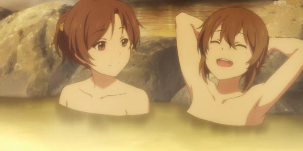 [Fate4Anime] Aki no Kanade [720p][7F1717FD].mkv_snapshot_05.52_[2015.10.28_20.29.25]