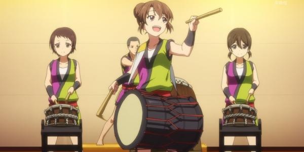 [Fate4Anime] Aki no Kanade [720p][7F1717FD].mkv_snapshot_18.42_[2015.10.28_20.29.54]