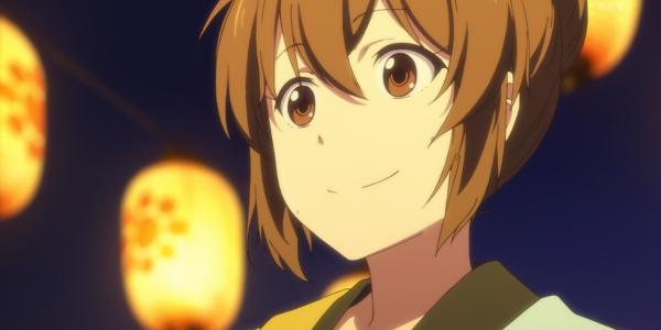 [Fate4Anime] Aki no Kanade [720p][7F1717FD].mkv_snapshot_23.24_[2015.10.28_20.30.08]