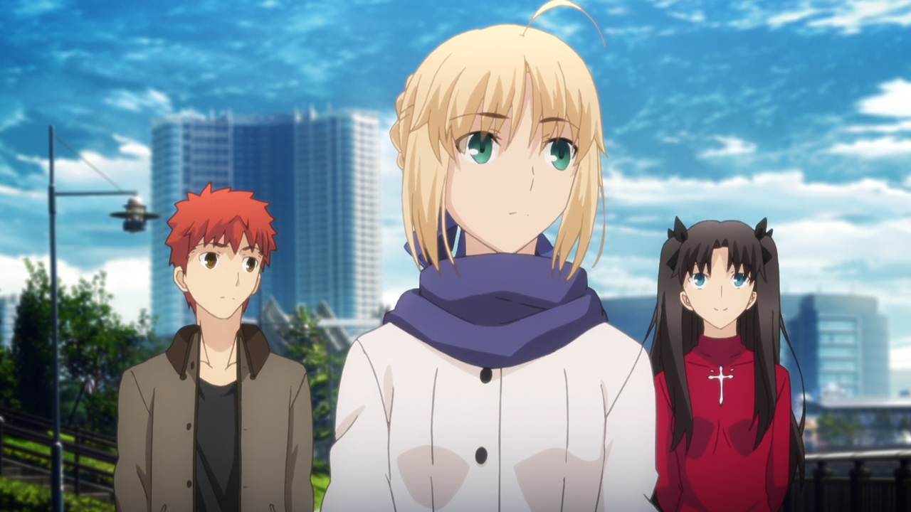 [Fate4Anime] Fate Stay Night Unlimited Blade Works (TV) - Sunny Day [BD720p][97B06399].mkv_snapshot_06.12_[2015.10.13_18.46.43]
