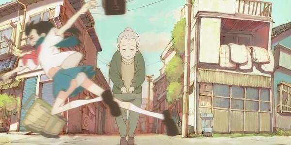 [Fate4Anime] Fumiko no Kokuhaku [BD720p][8147B320].mkv_snapshot_00.27_[2015.10.11_18.41.01]
