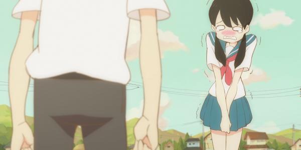 [Fate4Anime] Fumiko no Kokuhaku [BD720p][8147B320].mkv_snapshot_01.55_[2015.10.11_18.41.45]
