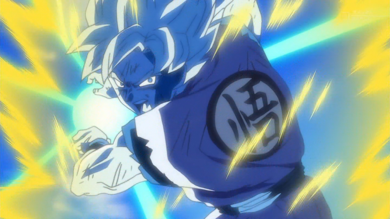 [Fate4Anime&MangAnime-Bakushin] Dragon Ball Super - 014 [HDTV.720p.Hi10P][F768AD58].mkv_snapshot_04.45_[2015.10.23_16.11.58]