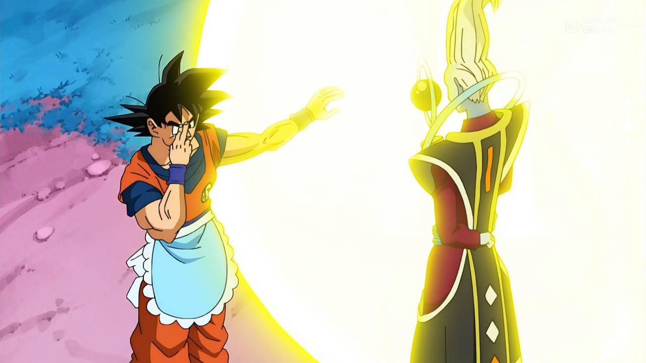 [Fate4Anime&MangAnime-Bakushin] Dragon Ball Super - 018 [HDTV.720p.Hi10P].mkv_snapshot_09.40_[2015.11.16_12.30.22]