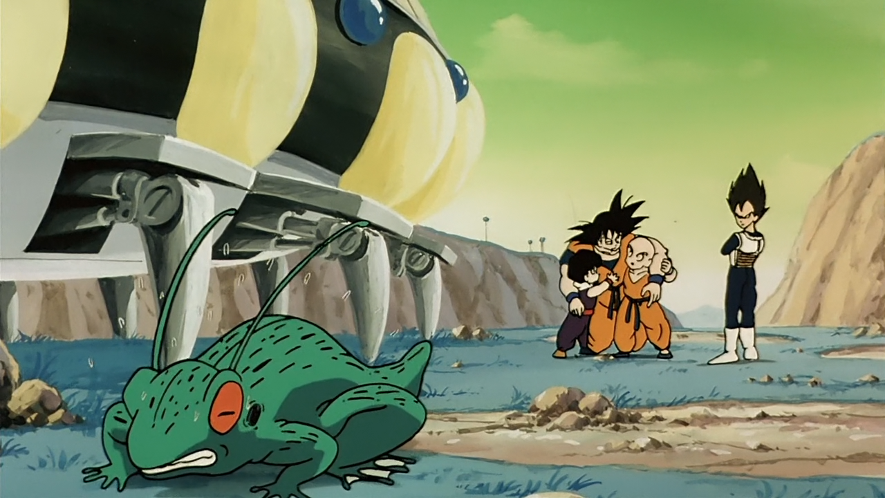 [Fate4Anime&MangAnime-Bakushin] Dragon Ball Super - 022 [HDTV.720p.Hi10P][EC343B50].mkv_snapshot_09.45_[2015.12.17_08.45.55]
