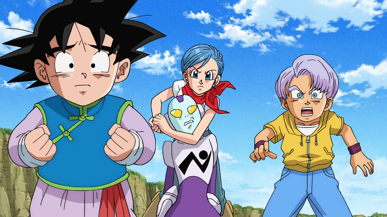 [Fate4Anime&MangAnime-Bakushin] Dragon Ball Super - 023 [HDTV.720p.Hi10P].mp4_snapshot_10.40_[2016.02.28_21.04.03]