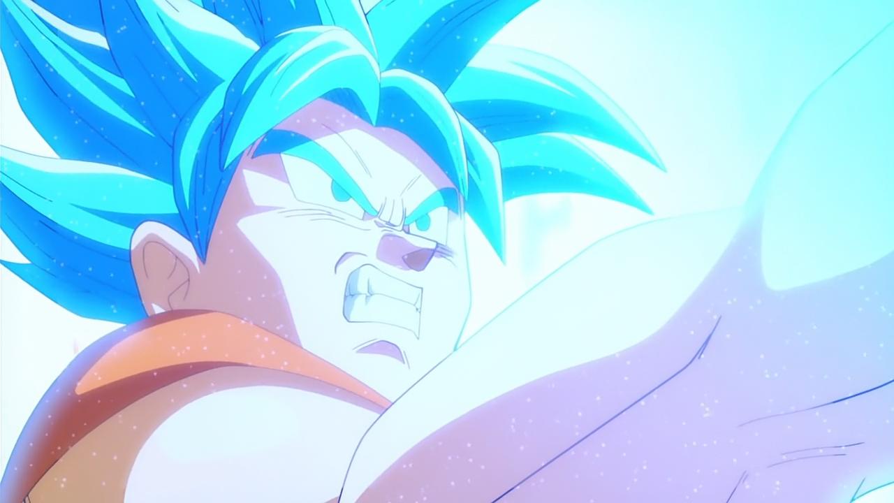 [Fate4Anime&MangAnime-Bakushin] Dragon Ball Super - 025 [HDTV.720p.Hi10P][6729E23C].mkv_snapshot_11.15_[2016.03.01_15.29.10]