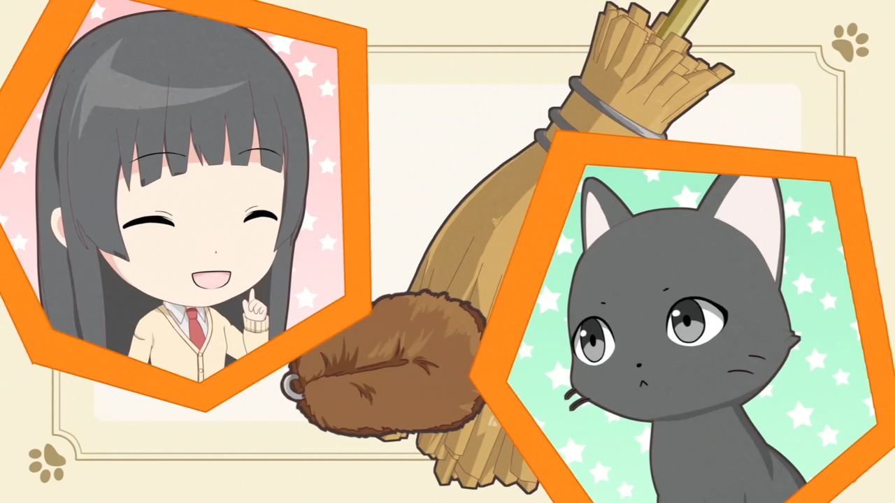 [Fate4Anime] Flying Witch Petit - 07 [720p][5C7D905C].mkv_snapshot_00.44_[2016.07.31_15.31.25]