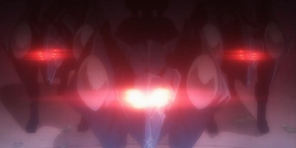 [Fate4Anime] Arve Rezzle – Kikaijikake no Yoseitachi [BD720p].mkv_snapshot_00.17_[2016.08.10_15.24.27]