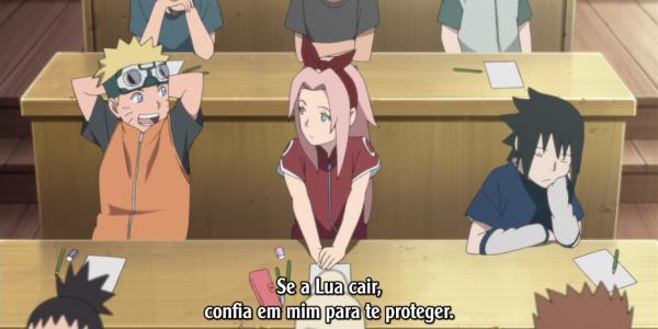 [Fate4Anime-Planime] The Last – Naruto the Movie [BDRip.720p][2FDB940F].mkv_snapshot_00.04.30_[2016.09.02_12.54.38]