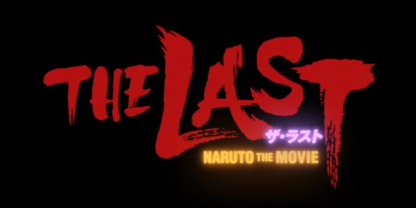 [Fate4Anime-Planime] The Last – Naruto the Movie [BDRip.720p][2FDB940F].mkv_snapshot_00.05.52_[2016.09.02_13.04.50]