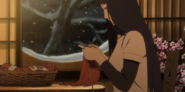 [Fate4Anime-Planime] The Last – Naruto the Movie [BDRip.720p][2FDB940F].mkv_snapshot_00.10.17_[2016.09.02_12.54.49]