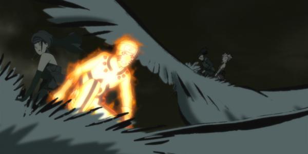 [Fate4Anime-Planime] The Last – Naruto the Movie [BDRip.720p][2FDB940F].mkv_snapshot_01.29.17_[2016.09.02_12.58.36]