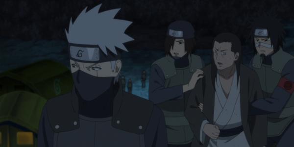 [Fate4Anime-Planime] The Last – Naruto the Movie [BDRip.720p][2FDB940F].mkv_snapshot_01.34.05_[2016.09.02_12.59.11]