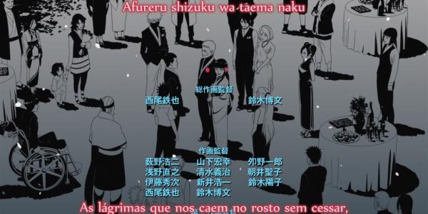 [Fate4Anime-Planime] The Last – Naruto the Movie [BDRip.720p][2FDB940F].mkv_snapshot_01.47.07_[2016.09.02_12.58.08]