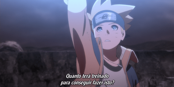 Boruto.Naruto.Movie.BDRip.720p.F4A.PLAF_S3
