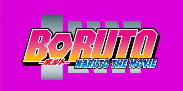 [Fate4Anime-Planime] Boruto – Naruto the Movie [BDRip.720p][7E7A565B].mkv_snapshot_00.02.54_[2017.01.15_14.12.44]