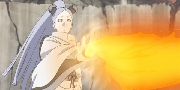 [Fate4Anime-Planime] Boruto – Naruto the Movie [BDRip.720p][7E7A565B].mkv_snapshot_00.58.50_[2017.01.15_14.10.58]
